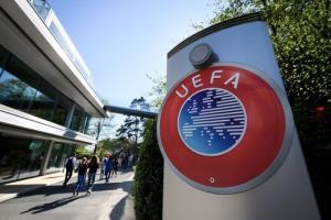 طارمی و یارانش به لیگ قهرمانان اروپا بازمیگردند/ حذف سیتی، چلسی و رئال