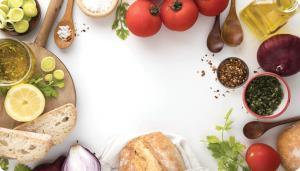 کرونا/ توصیههای تغذیهای سازمان بهداشت جهانی در زمان شیوع کرونا