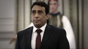 ممنوعیت نظامیان لیبی از سفر بی اجازه به خارج از کشور