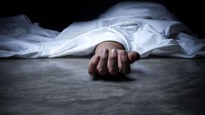 مرد ۵۹ ساله دامغانی با تفنگ شکاری به قتل رسید