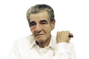 زندگی نامه و خدمات علمی و فرهنگی مرحوم استاد محمدکریم پیرنیا