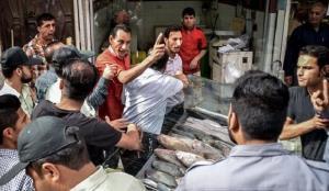 افزایش پروندههای ارجاعی نزاع به پزشکی قانونی آذربایجانغربی