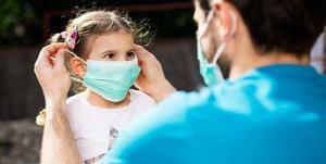 استفاده ۹۹درصدی از ماسک توسط شهروندان ابرکوه