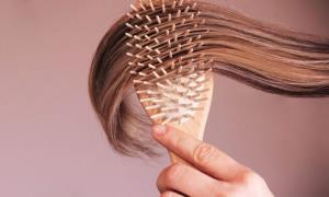 بهترین روش های مراقبت و نگهداری از مو