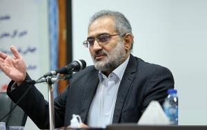 اصولگرایان در تهران با سرلیستی چمران و طلایی میآیند