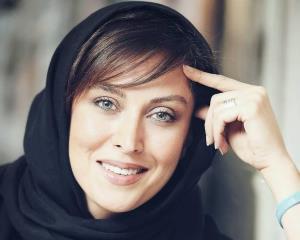 بازیگران ایرانی اگر چاق بودند چه شکلی می شدند؟
