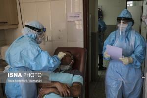 لیست مراکز تست و درمان رایگان کرونا در البرز