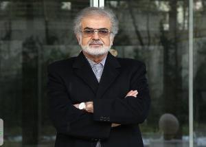 وزیر دولت اصلاحات: مشکلات کشور با تخریب دولت حل نمیشود