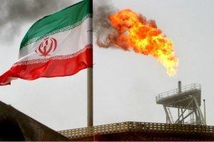 نخبه ایرانی: معادله استخراج چاه نفت را حل کردم اما گفتند با خارجیها قرارداد داریم!