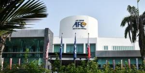 سعودیها پیشگام تجزیه AFC شدند