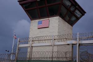 زندانیان گوانتانامو واکسینه میشوند