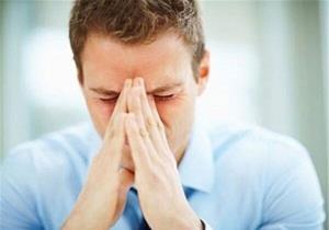 فشار مالی منجر به بروز دردهای جسمی در سنین بالاتر می شود