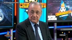 مصاحبه جذاب و مهم فلورنتینو پرز درباره اتفاقات جنجالی دنیای فوتبال
