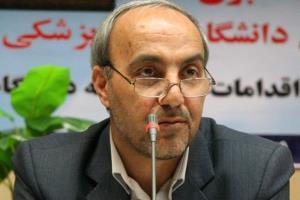 ضرورت اعمال محدودیتهای شدید ۲ هفتهای در آذربایجانشرقی