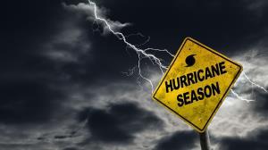 واقعیت هایی درباره طوفانها که تا کنون نشنیدهاید