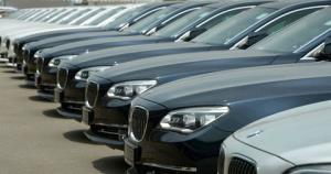 دلیل عدم فروش خودروهای وارداتی متروکه در سرزمین اصلی