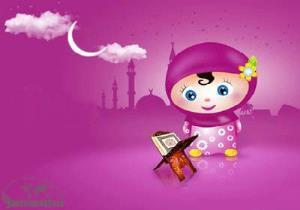6 توصیه برای ساختن خاطره خوب از ماه رمضان