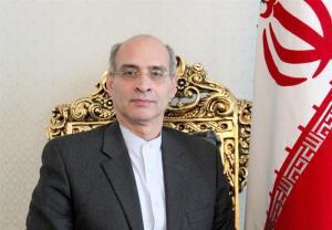 ایران مجدداً در کمیته اجرایی سازمان منع سلاحهای شیمیایی پست گرفت