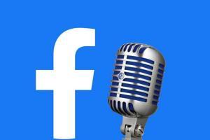 فیسبوک کپی کلابهاوس را ایجاد میکند