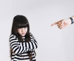 کودکم به دیگران بی احترامی می کند چه کنم؟