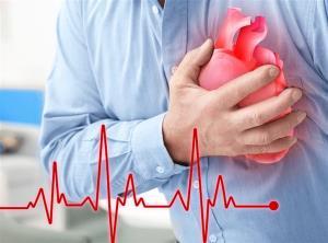 چرا تپش قلب با روزه بیشتر میشود؟
