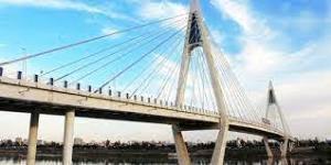 هوای ۱۲ شهر خوزستان سالم است