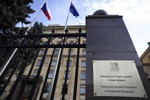جمهوری چک: اقدام تلافی جویانه روسیه فراتر از حد انتظار بود!