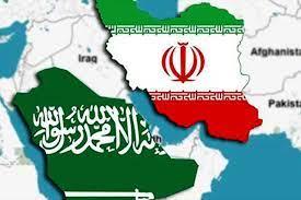 بازتاب مذاکرات تهران و ریاض