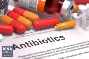 هشدار درباره مرگِ میلیونی بر اثر مقاومت آنتیبیوتیکی