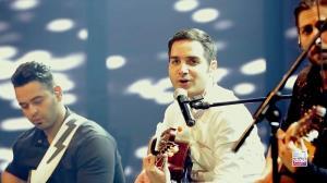 ورژن جدید آهنگ «دیوار» برای طرفداران محسن یگانه