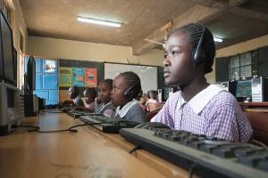 ظرفیتهای کشور در صنعت ICT به بازار آفریقا معرفی میشود