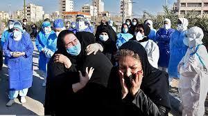 ۱۳ بیمار کرونایی دیگر در لرستان فوت کردند