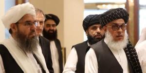 طالبان در نشست استانبول شرکت نمیکند