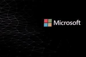راه اندازی سرویس بازی ابری ایکس باکس برای رایانه و آیفون