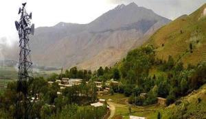 ۸۶ درصد روستاهای بالای ۲۰ خانوار ایلام اینترنت پرسرعت دارند