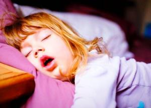 علت بوی بد دهان کودکان را بشناسید