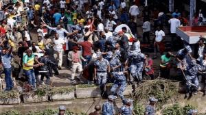 درگیریهای قومی در اتیوپی ۱۵ کشته بر جای گذاشت