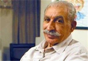 انتشار دو کتاب از نادر ابراهیمی به زبان انگلیسی