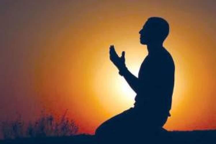 اهمیت نماز در اسلام/ آیا میشود خدا را طور دیگری عبادت کرد؟