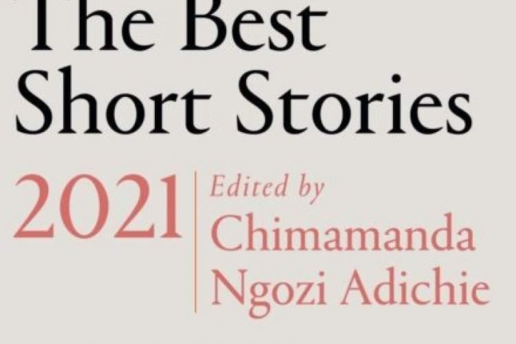 برندگان جایزه داستان کوتاه اُ. هنری معرفی شدند