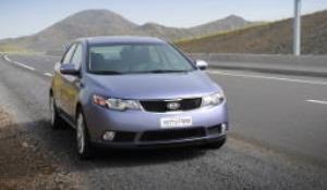 بهترین خودروهای 500 میلیون تومانی از نظر پیشرانه و مشخصات فنی
