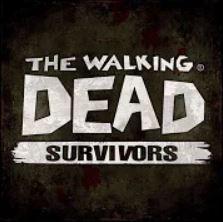 The Walking Dead: Survivors؛ متحد شوید تا زنده بمانید