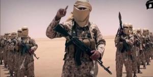 آخرین برگههای ائتلاف سعودی در جنگ یمن