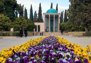 زبان فارسی بدون حضور این شاعر لطفی نداشت