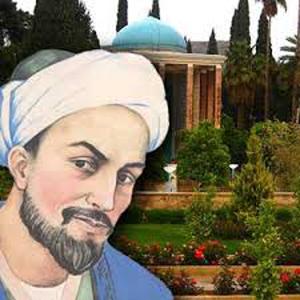 شگردهای بینظیر سعدی در رقابت با حافظ و فردوسی!