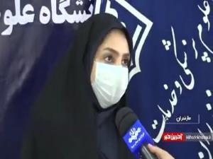 واکنش سخنگوی وزارت بهداشت درباره اثرات واکسن آسترازنکا