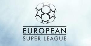 پایان جلسه سرنوشتساز سوپرلیگ اروپا
