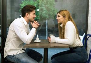 چگونه یک رابطه عاشقانه را تمام کنیم؟