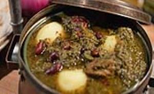 طرز تهیه آبگوشت بزباش و نکاتی برای طبخ بهتر آن