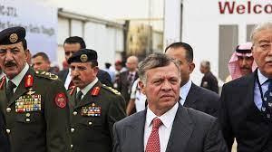 وقت تغییر؛ ارزیابی اندیشکده آمریکایی از رابطه واشنگتن و اردن